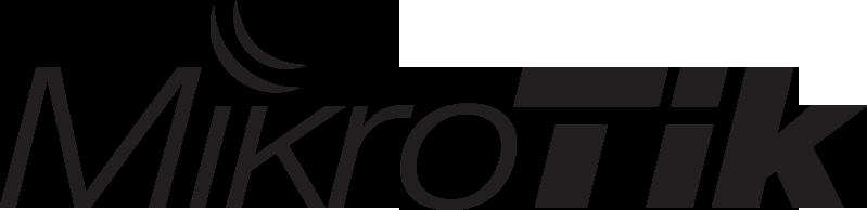 Mikrotik L2TP / IPsec VPN Server Step by Step configuration